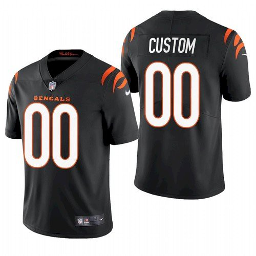 nfl custom jersey